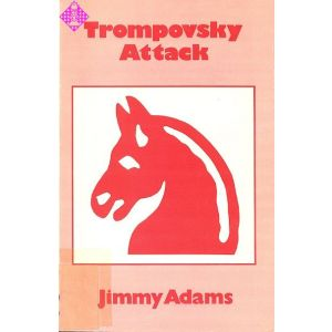 Trompovsky Attack