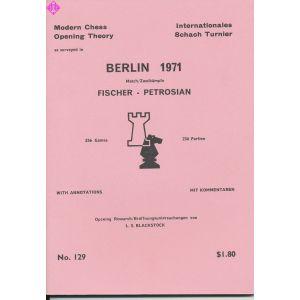 Berlin 1971
