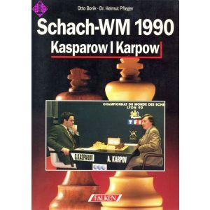 Schach-WM 1990