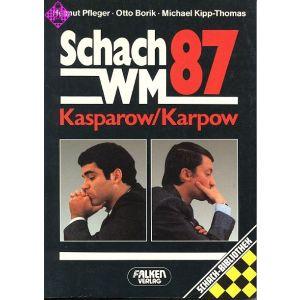 Schach-WM 1987