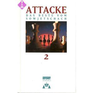 Attacke 2