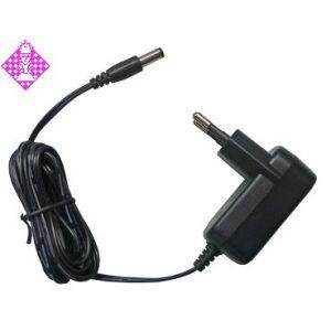 mains adaptor HGN 5001/5009