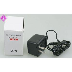 mains adaptor 8210 110V USA