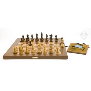 Supreme Tournament 55 mit Classic Element