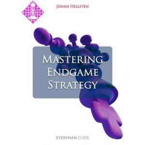 Mastering Endgame Strategy