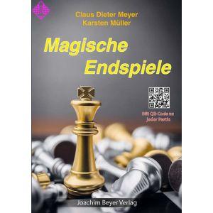 Magische Endspiele