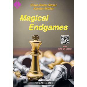 Magical Endgames