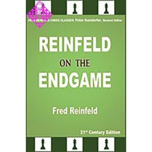 Reinfeld on the Endgame