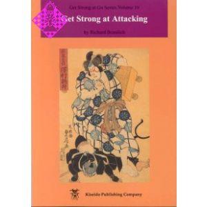 Get Strong at Attacking