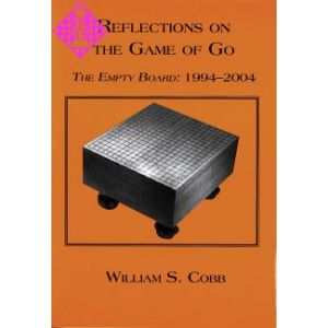 Reflections on the Game of Go