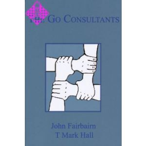 The Go Consultants