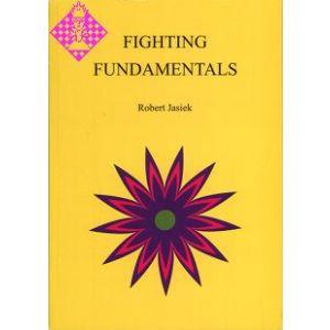 Fighting Fundamentals