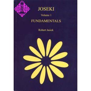 Joseki Volume 1 - Fundamentals
