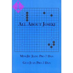 All about Joseki