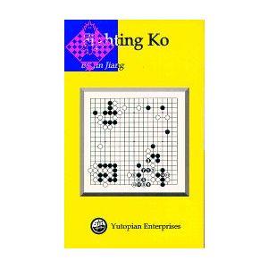 Fighting Ko