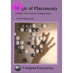 Magic of Placements