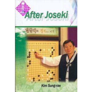 After Joseki