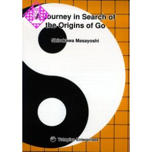A Journey in Search of the Origins of Go