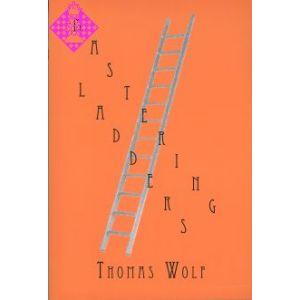 Mastering Ladders