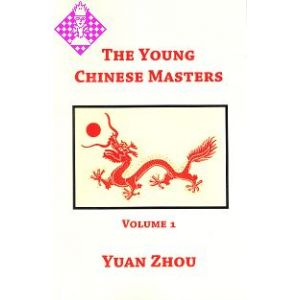 The Young Chinese Masters - Volume 1