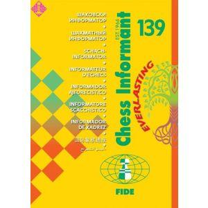 Informator 139