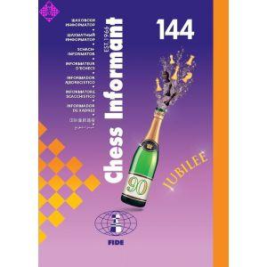 Informator 144
