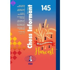 Informator 145- 148 (Buch plus CD)