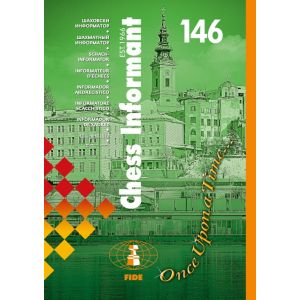 Informator 146 - 149
