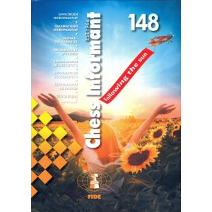Informator 148 - 151