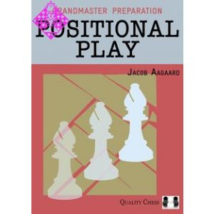 Positional Play