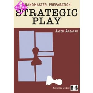 Strategic Play