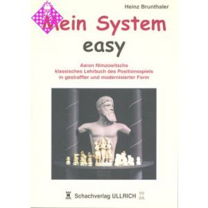 Mein System easy