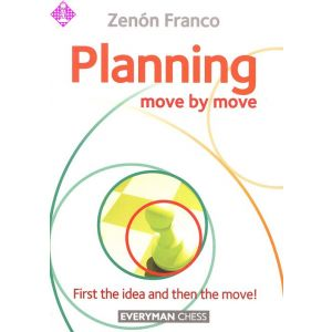 Planning: Move by Move