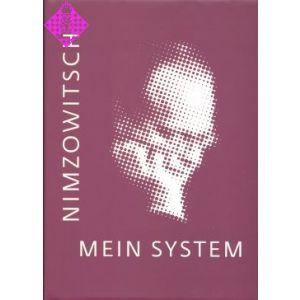 Mein System