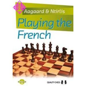 Playing the French