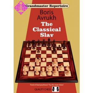 The Classical Slav