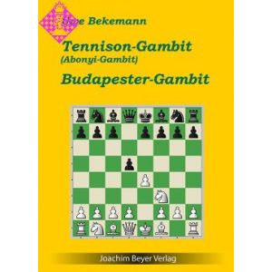 Tennison-Gambit (Abonyi-Gambit)