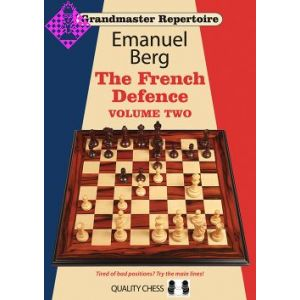 The French Defence, Vol. 2
