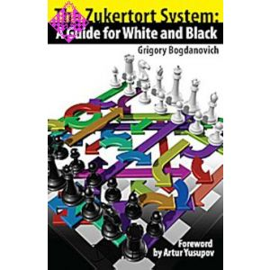 The Zukertort System