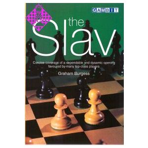 The Slav