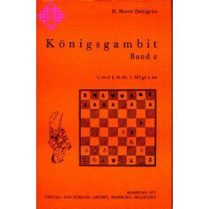 Königsgambit