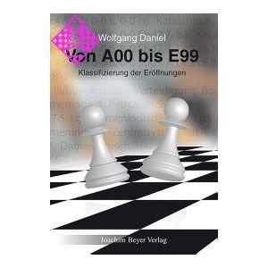 Von A00 bis E99