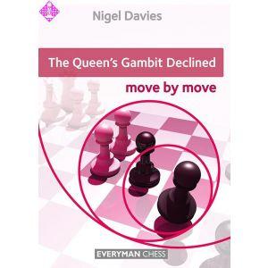 The Queen´s Gambit Declined