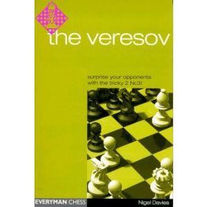 The Veresov