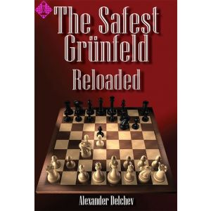The Safest Grünfeld Reloaded