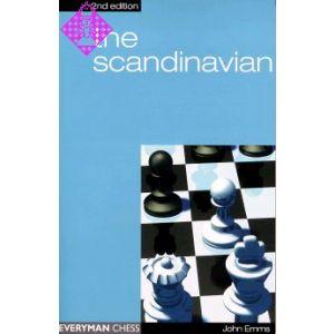 The Scandinavian / 2nd edition