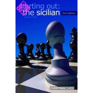 The Sicilian - 2nd edition