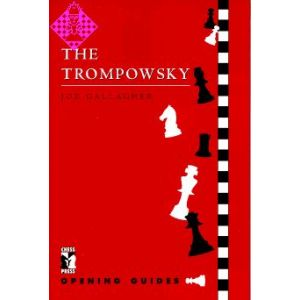 The Trompowsky
