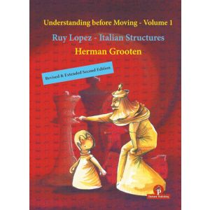 Ruy Lopez & Italian Structures 2nd ed.