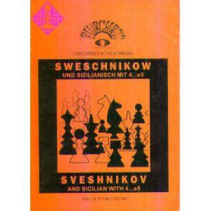 Siz./Sveshnikov/4. ..e5